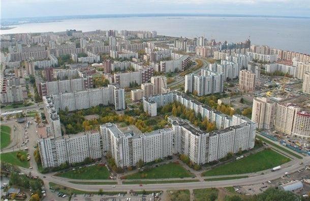 Покупка квартиры: почему новостройка?