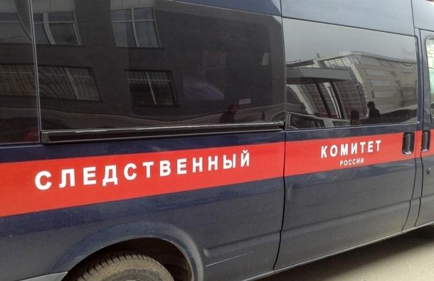 СК долгое время обыскивал дом лидера дольщиков ГК «Город» из-за убийства мужа