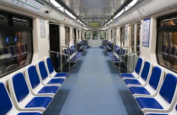 1-ый вестибюль станции метро «Площадь Ленина» закрыли навход