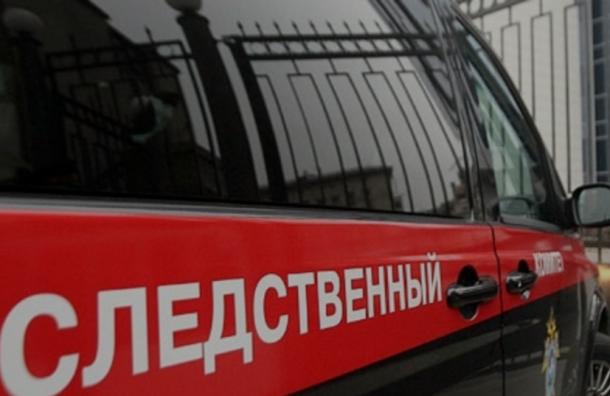 Школьник, госпитализированный в Петербурге с урока физкультуры, скончался