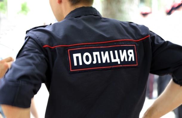 Бордель с «шоколадками» накрыли в Кудрово