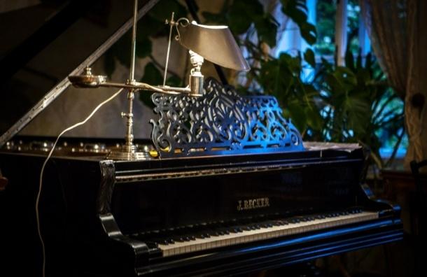Зимний фестиваль – от классики до джаза