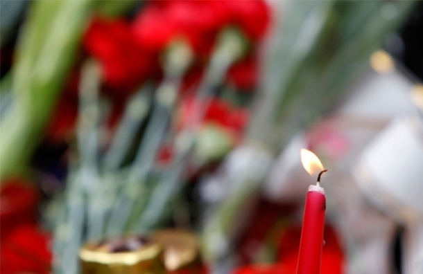 Российский офицер погиб в сирийском Алеппо