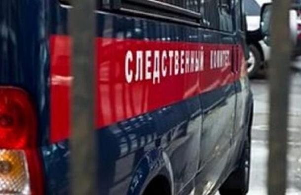Администратора «групп смерти» направили на психиатрическую экспертизу