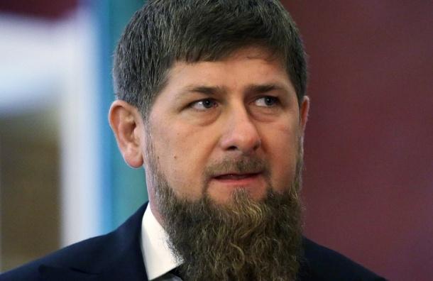Суд отказался вызывать на допрос Кадырова по делу об убийстве Немцова