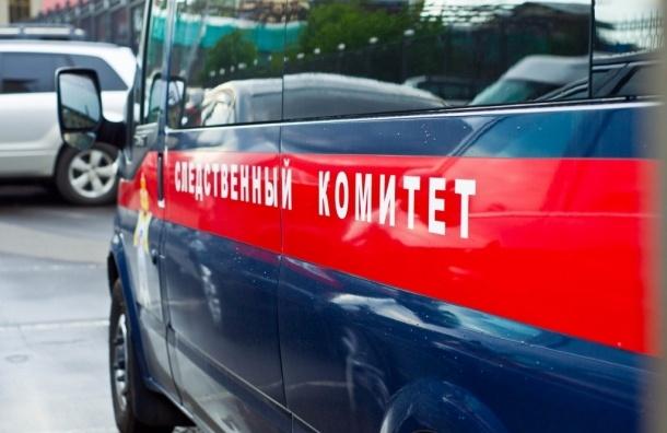 СК предъявил заочные обвинения двум украинцам в обстреле территории РФ