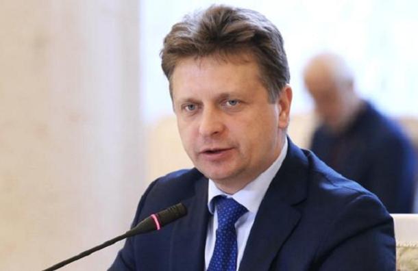 Соколов: версия теракта на борту Ту-154 исключена из основных