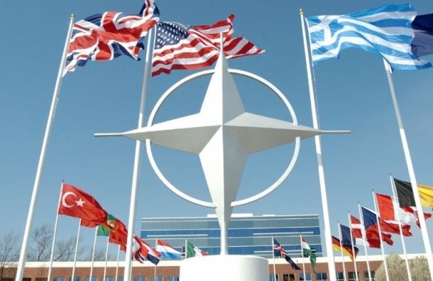 США считают главной угрозой 2017 года обострение отношений с Москвой