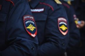 Гендиректора на Курляндской улице ограбили трое неизвестных