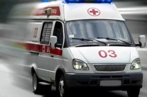 Пациент потерялся в больнице Сестрорецка