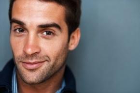 Ученые узнали, к какому возрасту мужчины взрослеют