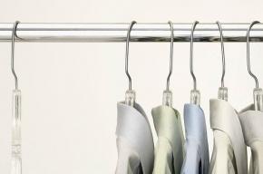 Платья и брюки изъяли у бизнес-вумен из-за долга почти в 8 миллионов рублей