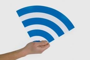 Четвертая ветка метро первая получит бесплатный Wi-Fi