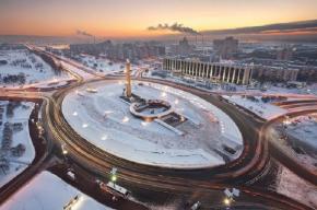 Памятник «Единый крест» может появиться у площади Победы