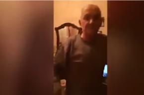 Тульскую школьницу подозревают в оскорблении пенсионера