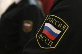 Петербургский бизнесмен вернул долг из-за страха лишения прав