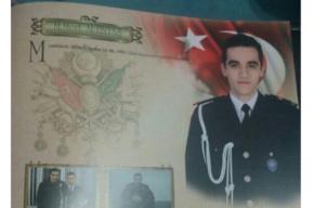 СМИ: Убийца российского посла в Турции служил в полиции