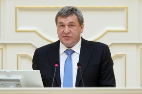 «Зенит» вложит в стадион на Крестовском 500-600 миллионов рублей