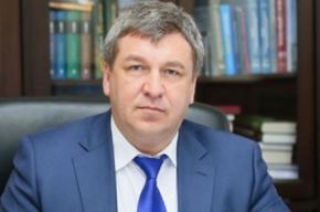 Пообщаться с Игорем Албиным можно в Telegram