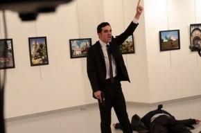 Семье российского посла выплатят 180 зарплат из-за его гибели