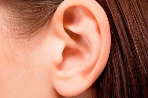 Ученые узнали, почему возникает шум в ушах