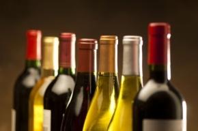Снизить цены на алкоголь предложило Минэкономразвития