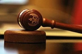 Пожилой читинец умер в суде по иску об условиях кредитного договора