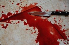 После убийства 12-летней девочки в Москве возбуждено дело