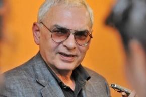 Шахназаров: В России нет цензуры