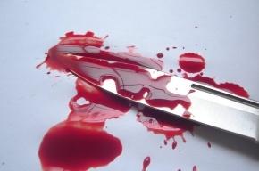 Семеро закололи ножами мужчину из мести под Новосибирском