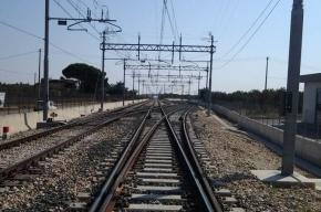 Четыре человека погибли в железнодорожной аварии в Болгарии