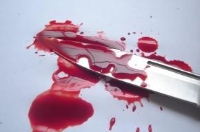 Китаянка, мечтавшая о сыне, зарезала четырех дочерей