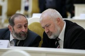 «Яблоко» разработало поправку, которая установит срок ответа депутата Заксобрания на обращения граждан
