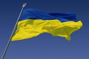 Киев просит у Донбасса провести обмен пленными