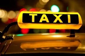 Пенсионер скончался в Петербурге после того, таксист высадил его по неверному адресу на мороз