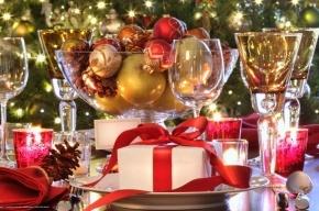 Роструд напомнил график новогодних выходных