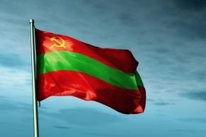 Президентские выборы в Приднестровье признаны состоявшимися
