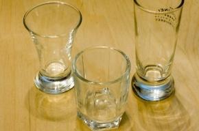 Бизнесмены в Чечне добровольно перестали продавать алкоголь