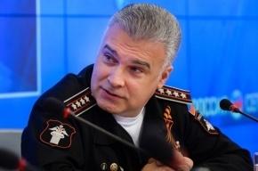Премию для СМИ имени Антона Губанкова учредят в России