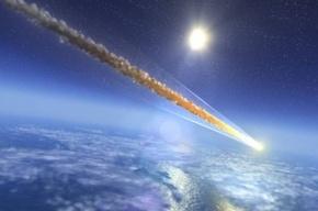 Ученые выяснили, откуда на Землю прилетела жизнь