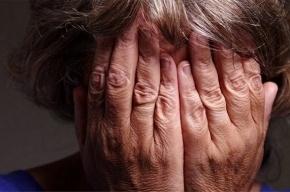 «Сотрудницы собеса» под благим предлогом украли у пенсионерки миллион