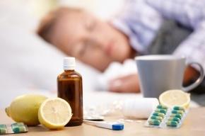 Ученые нашли простое средство от простуды
