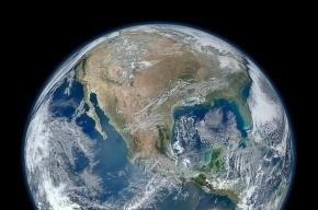 Ученые: Северная Америка и Япония присоединятся к России