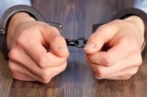 Сожительство со школьницей закончилось для петербуржца уголовным делом