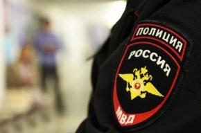 Обыски прошли в Петербурге по делу о пропаже 3 млрд рублей банка «Советский»