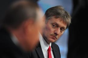 Песков рассказал, почему Путин позвонил ему после Послания