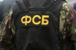 ФСБ и полиция накрыли цеха по подпольному розливу водки и шампанского в Петербурге