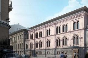 Петербургское «Яблоко» возмущено нападками на Европейский университет