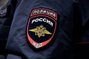 Житель Петербурга ответит по закону из-за втягивания ребенка в криминальную историю