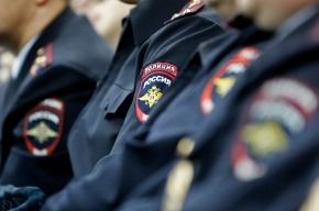 Сын-садист в Петербурге заживо сварил мать в кипятке